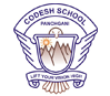 CODESH School